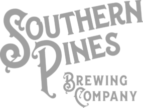 Southern Pines Brewing.png