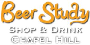 BS-Chapel-Hill.jpg