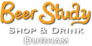 BS-Durham.jpg
