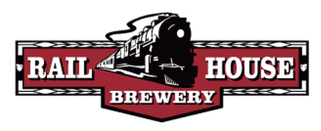 Railhouse Brewery.png
