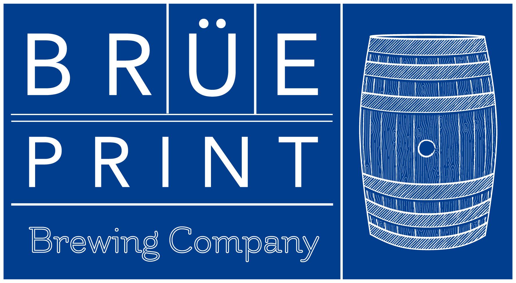 Brueprint Mainlogo-01.jpg