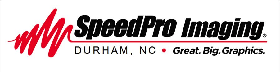 SpeedProDurham.png