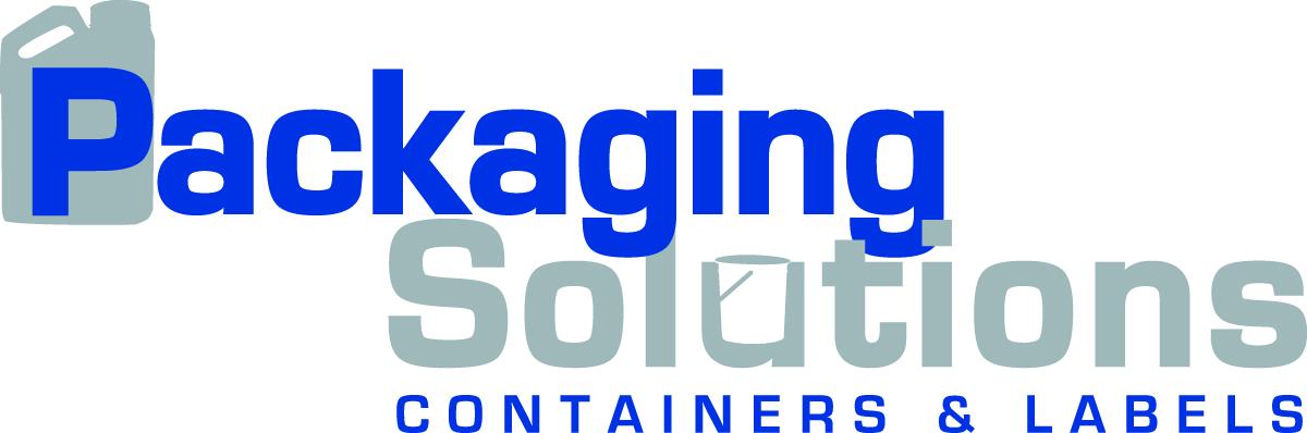 PackagingSolutions.jpeg