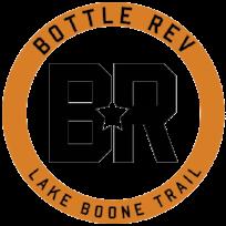 Bottle Rev_Lake Boone.png