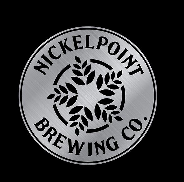 Nickelpoint Brewing.png