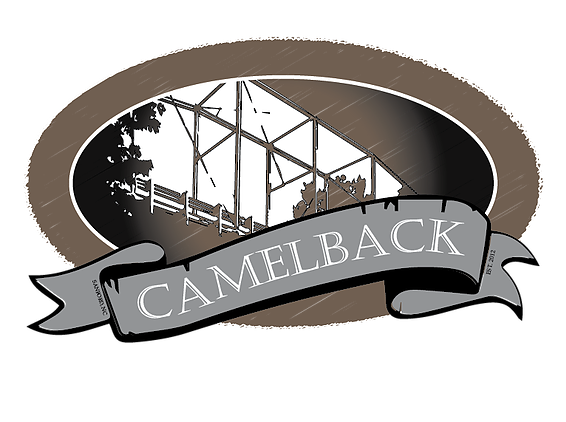Camelback Brewing.png