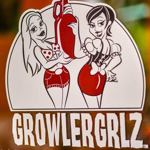 Growler Grlz.jpg