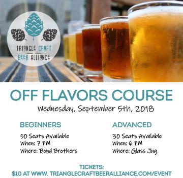 Off-Flavors-Class-Sept-5th-2018.jpg