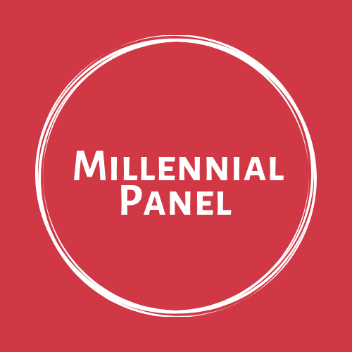 Millennial Leadership.png