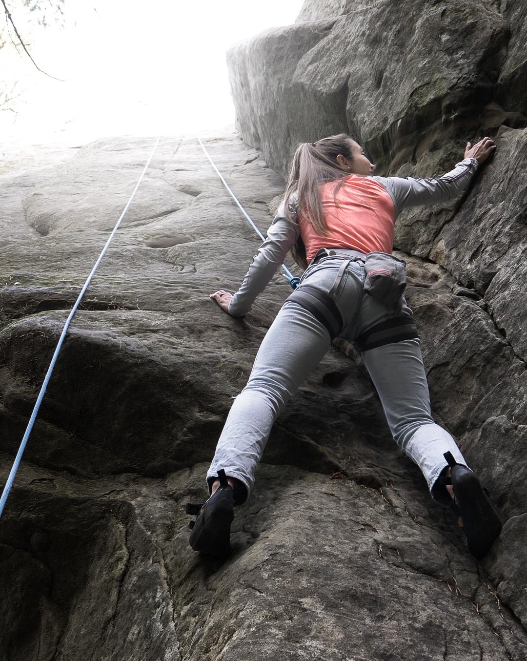 climb insta-2.jpg