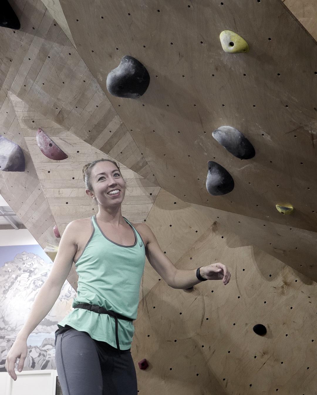 climb insta-4.jpg