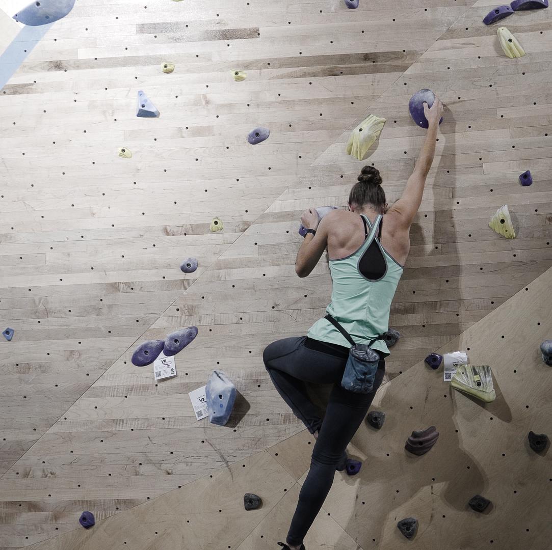 climb insta edited.jpg
