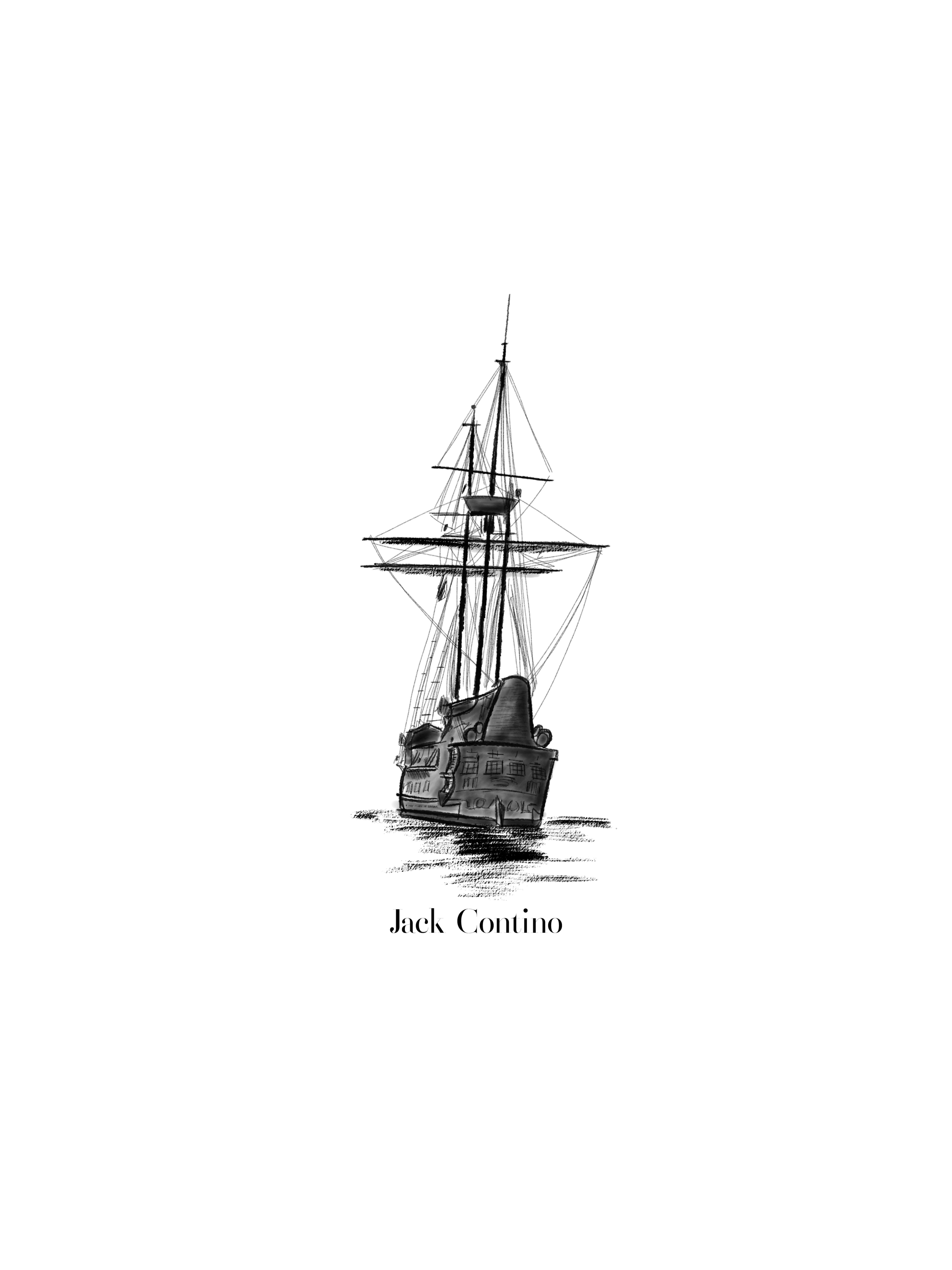 pirate ship PNG.png