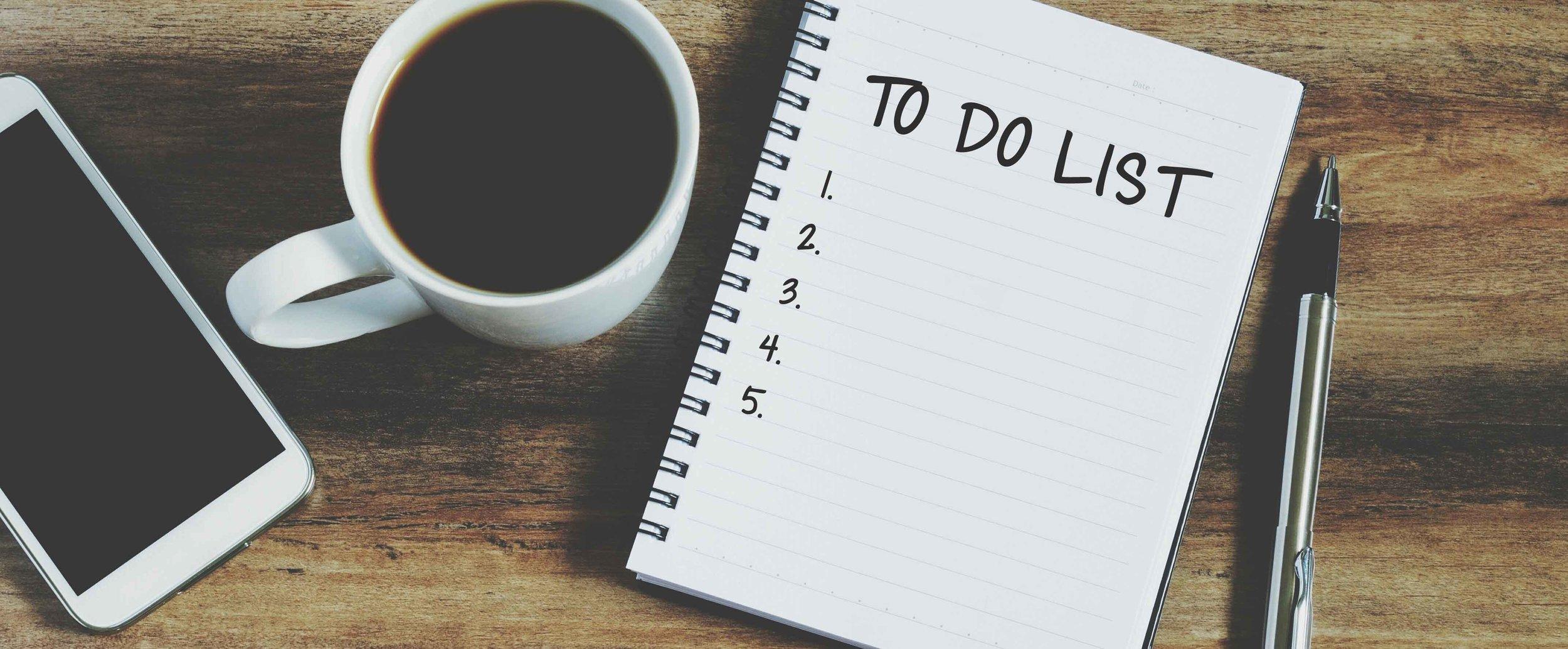 To_Do_List-LR.jpg