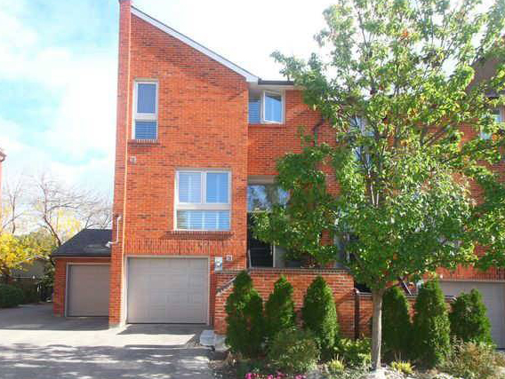 76 Sylvan Valleyway* - Bedford park