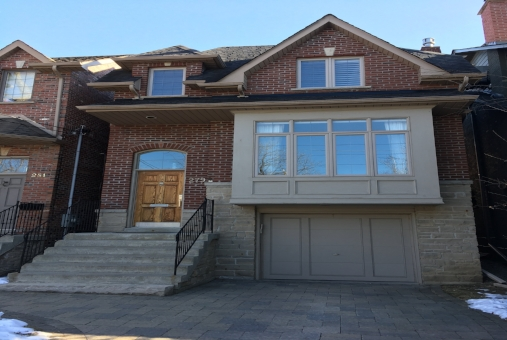 Sherwood Park* - PURCHASED EXCLUSIVELY