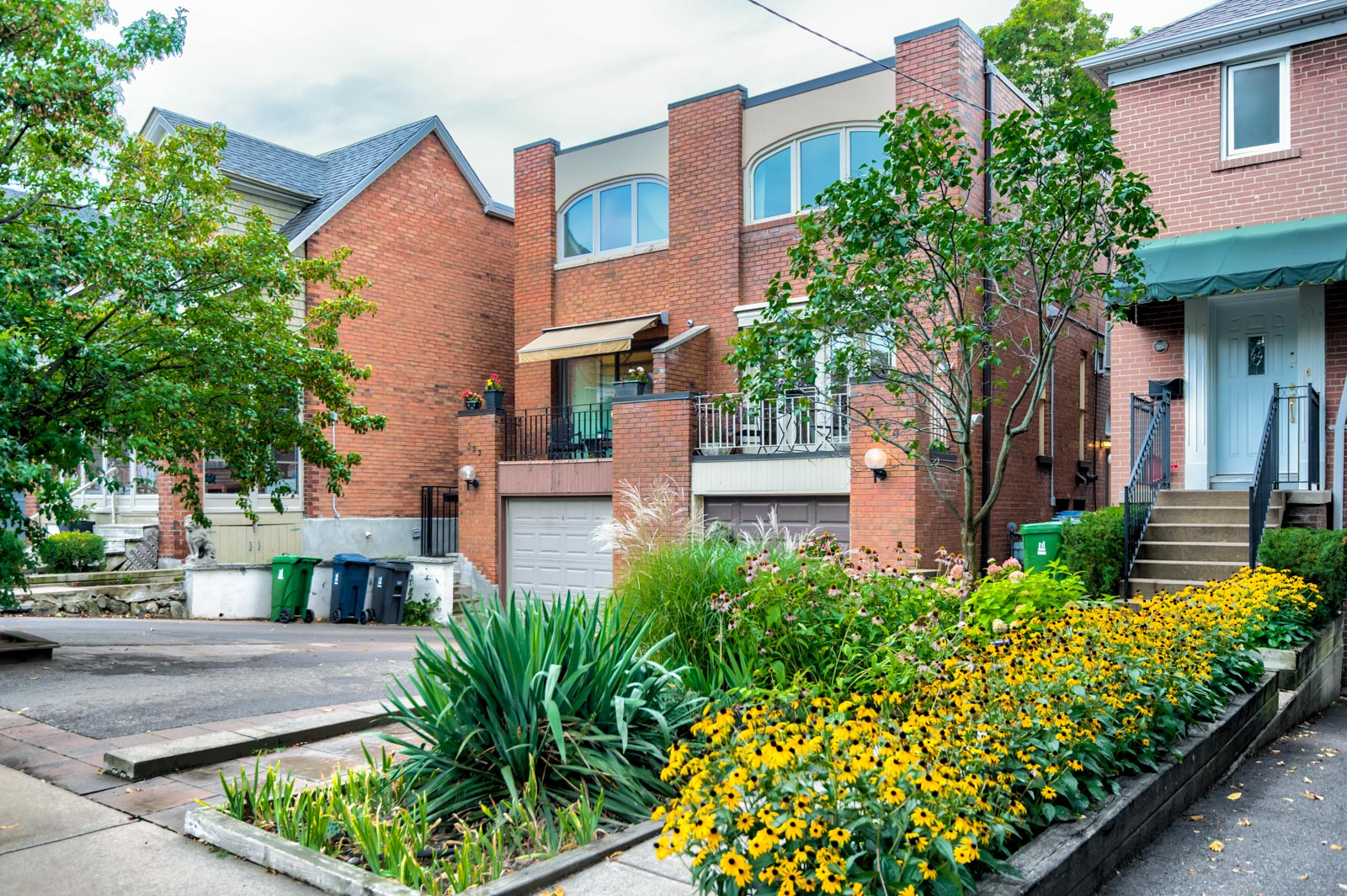 324 Hillsdale Ave east - Davisville Village