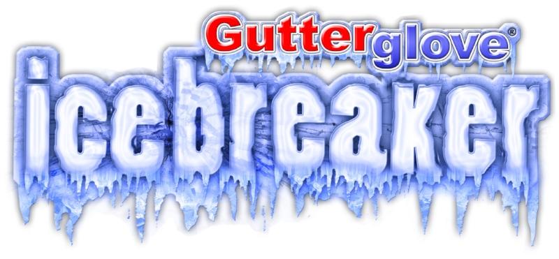 IceBreaker-Logo-FINAL-FLAT.jpg