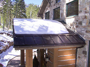 roof-heat-panel36sm.jpg
