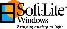 softlite-logo.jpg