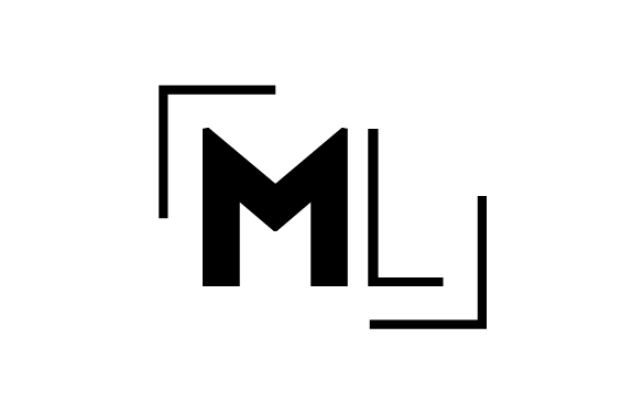 OptionTwo_Op1-rev-logo1.jpg