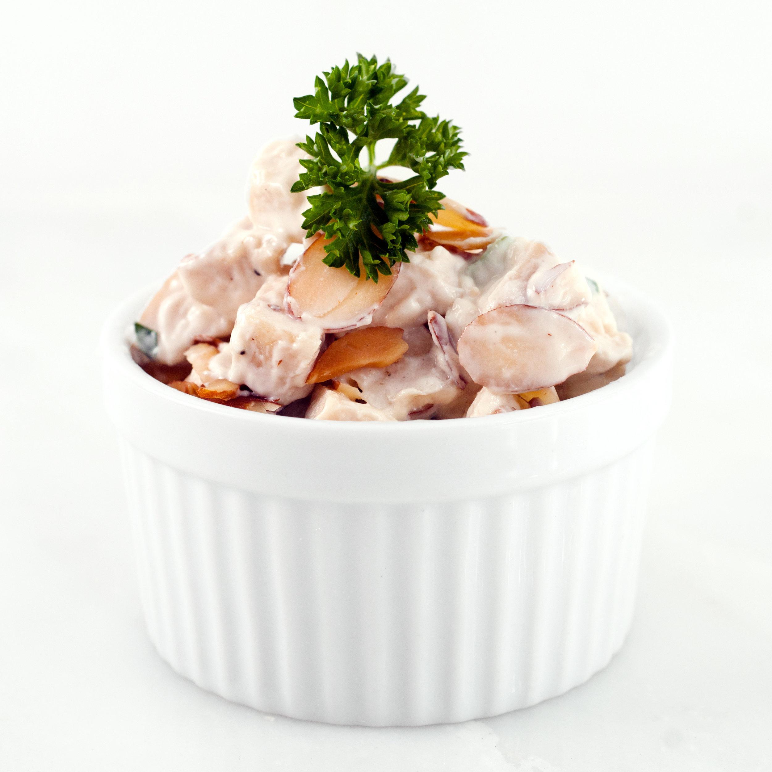 BG_chicken_salad.jpg