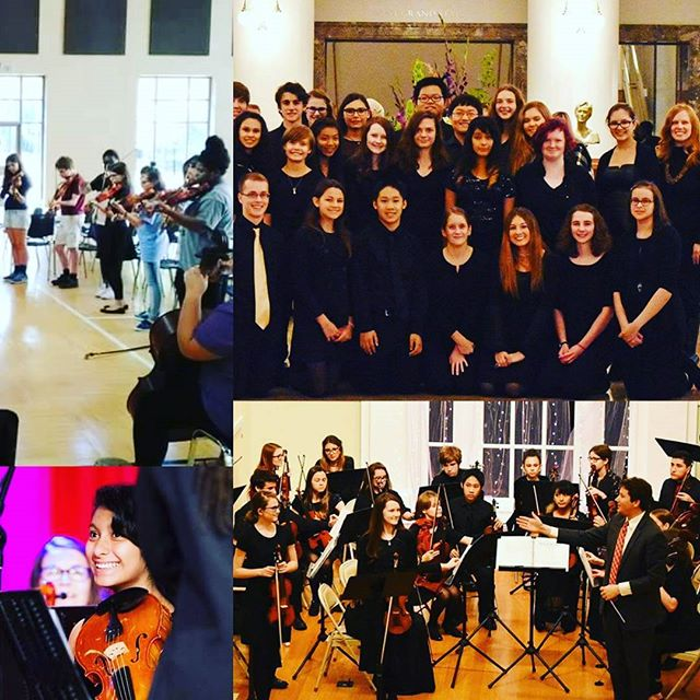 Want to learn how to play anything from Carlos Santana to Mozart? Or know a child who has always wanted to learn string instruments? Sign up to join Music City Youth Orchestra! The only eclectic youth orchestra in town! Join us for the upcoming 2017 year!  Visit www.musiccityyo.org for details!  #mcyouthorchestra #musiccity #nashvilletn #nashville #musiccity #eclectic #orchestra #stringinstruments #concertorchestra #audition