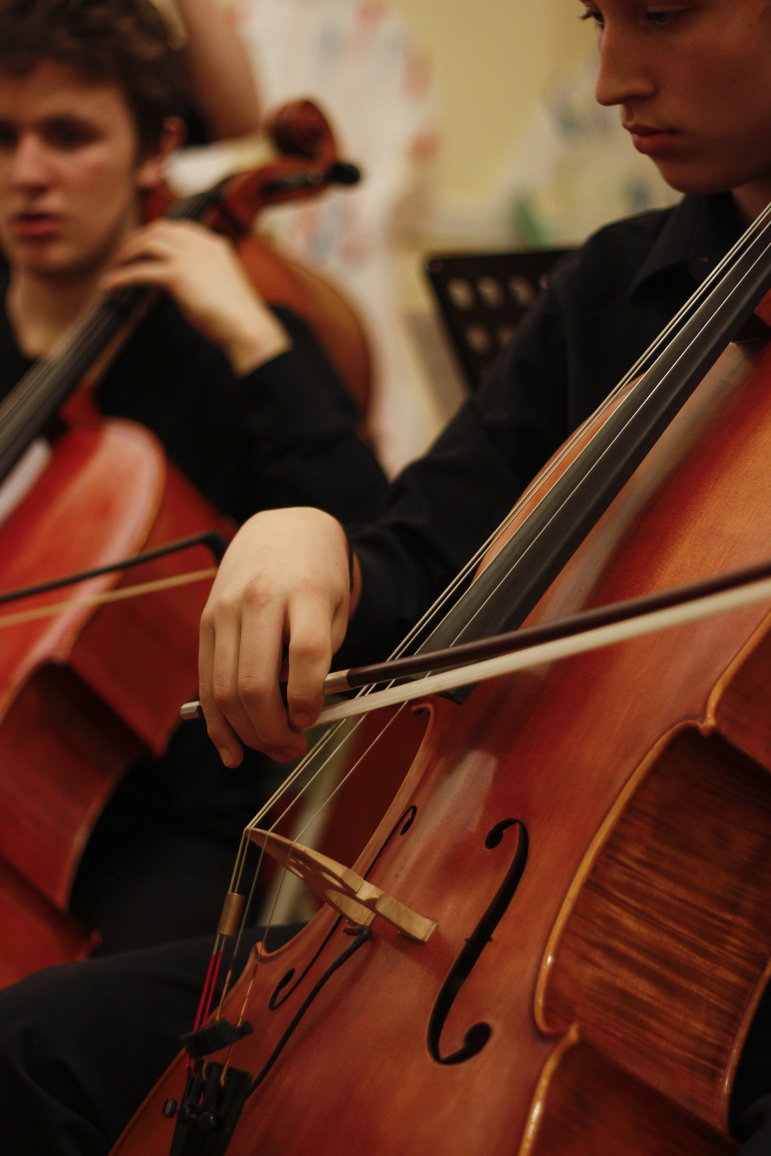 Music City Youth Orchestra 7F.jpg