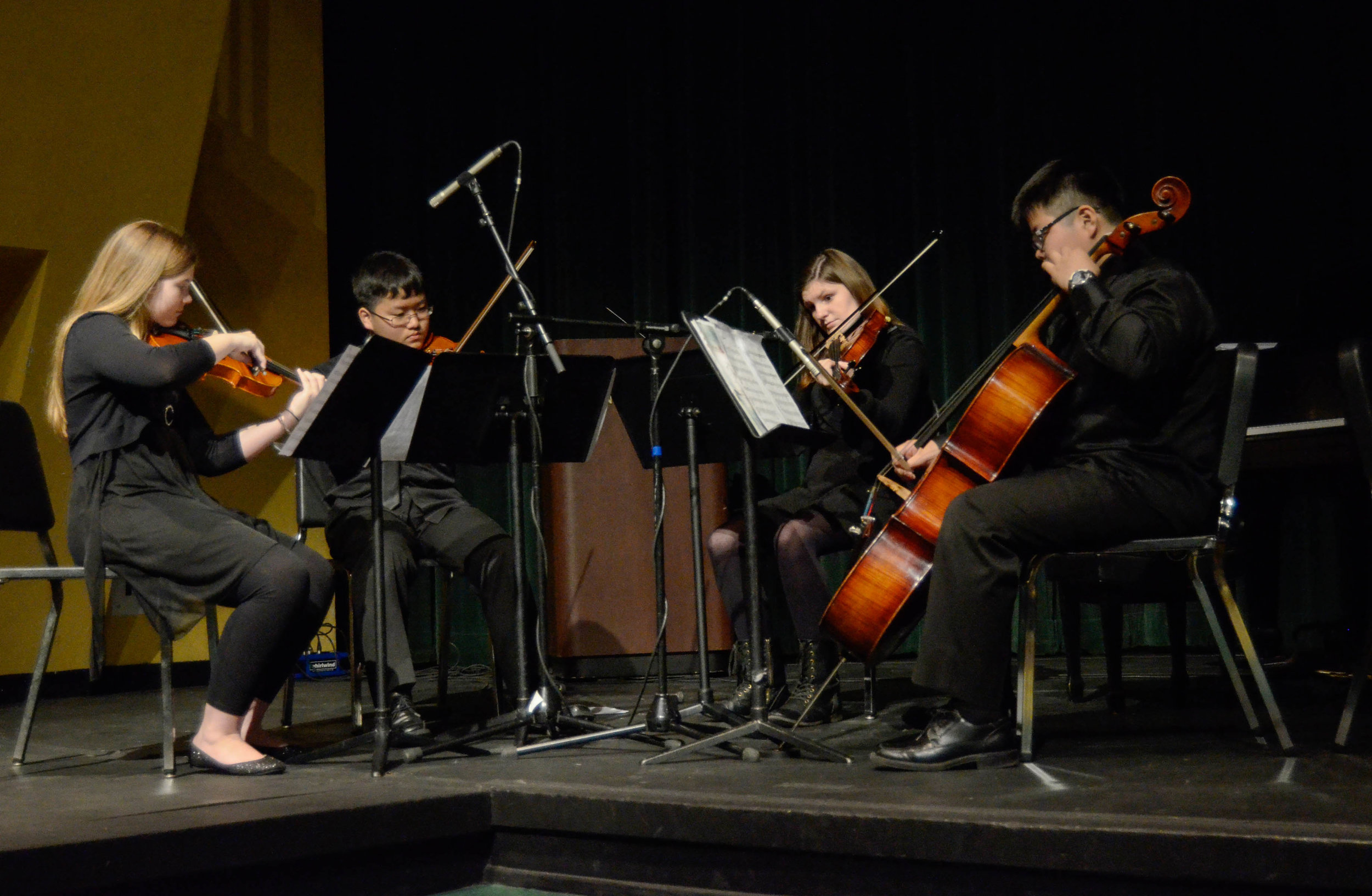 Music City Youth Orchestra 8A.jpg