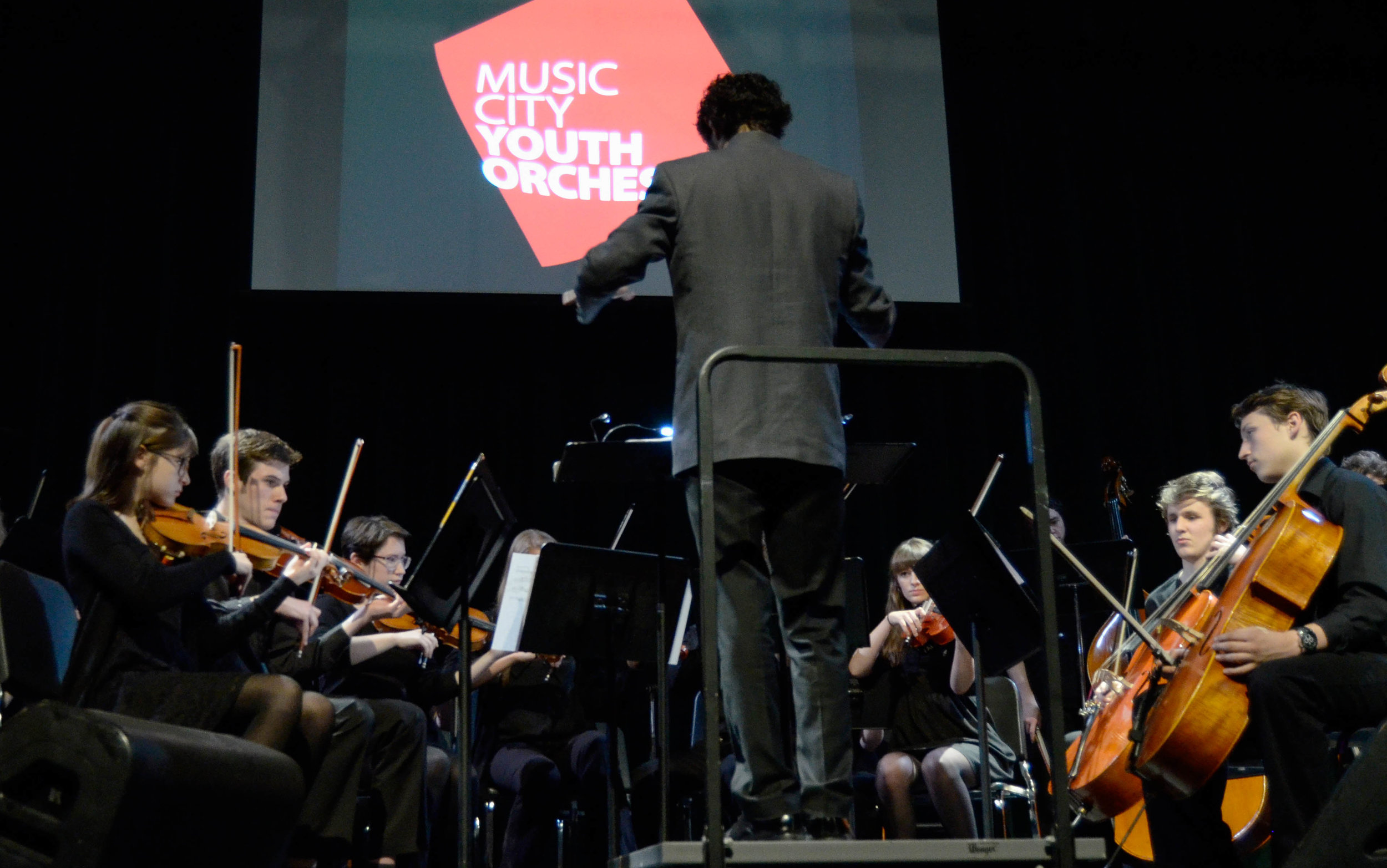 Music City Youth Orchestra 8N.jpg