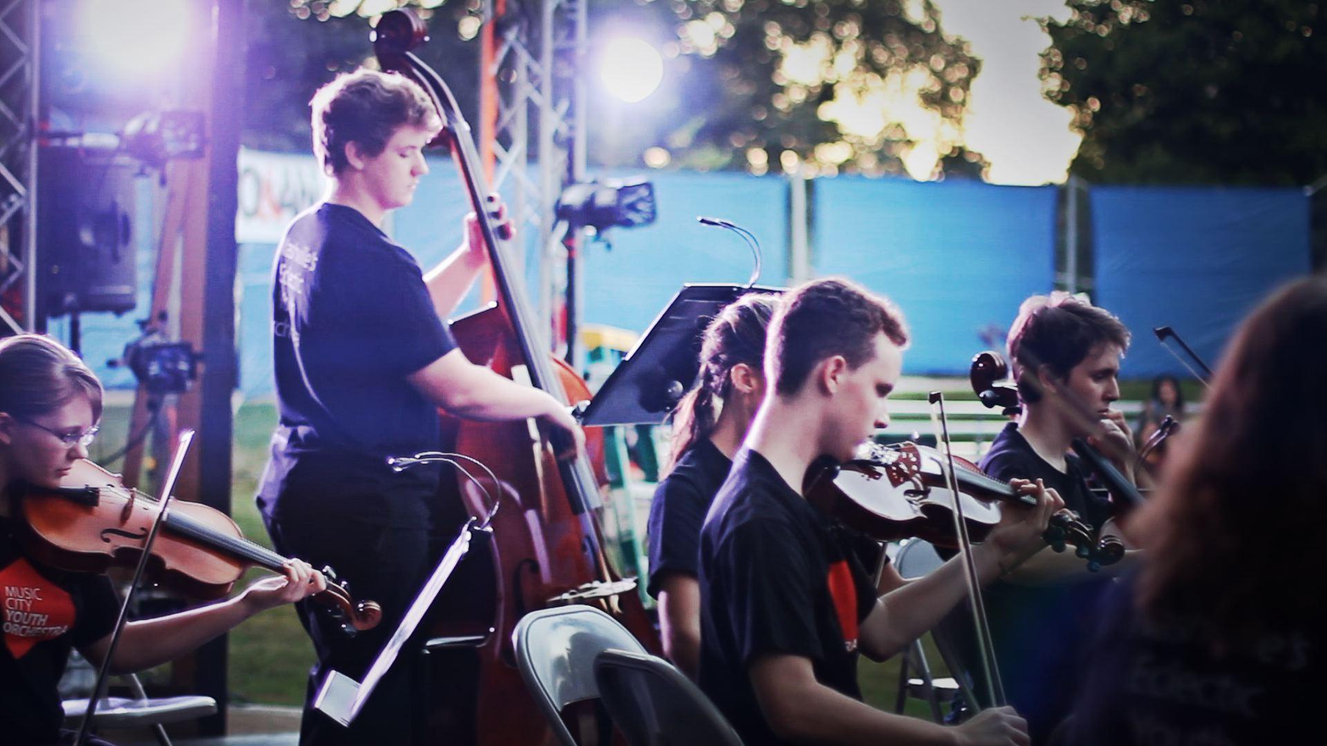 Music City Youth Orchestra 2013 - 14 2B.jpg