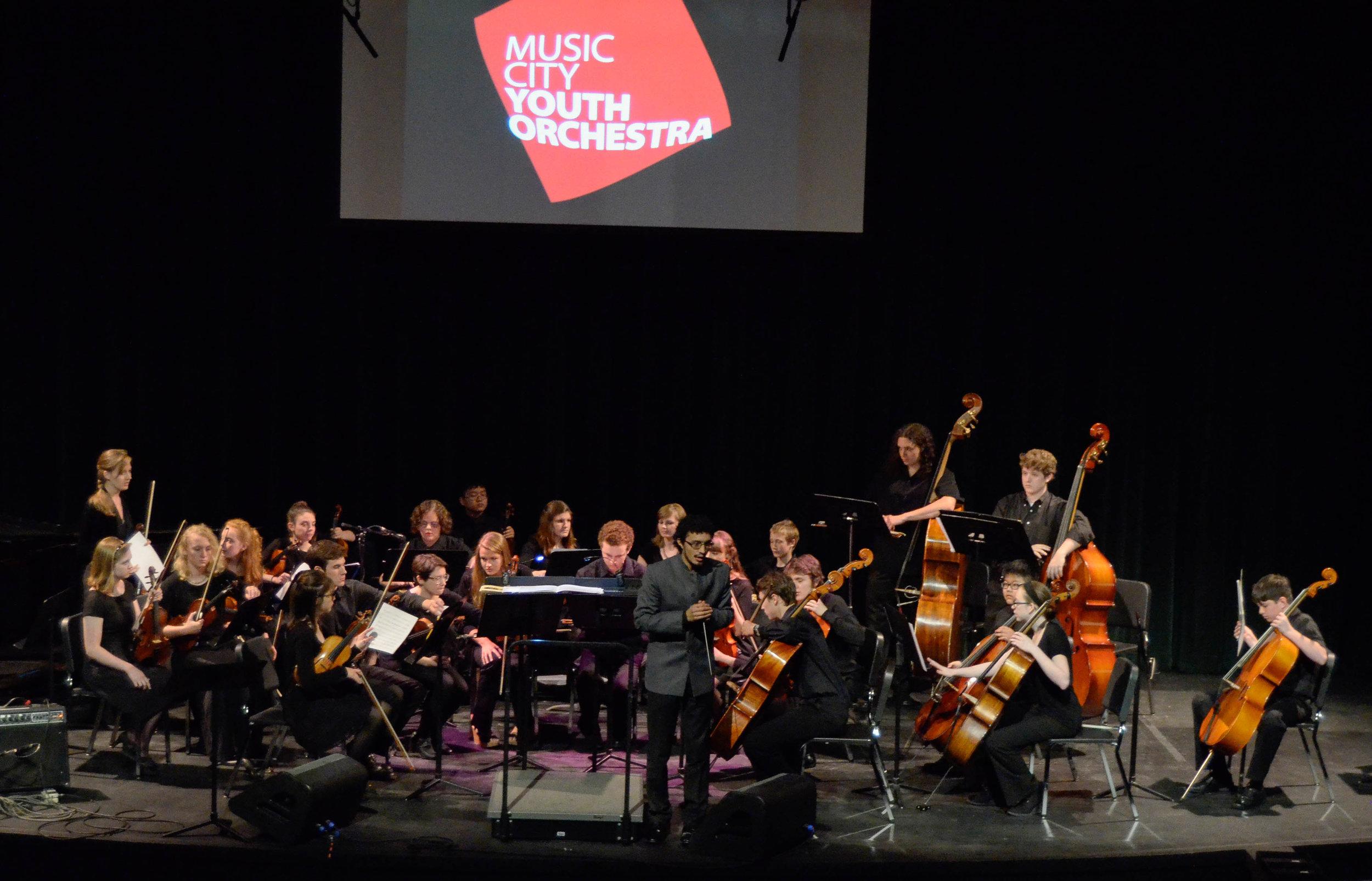Music City Youth Orchestra 8I.jpg