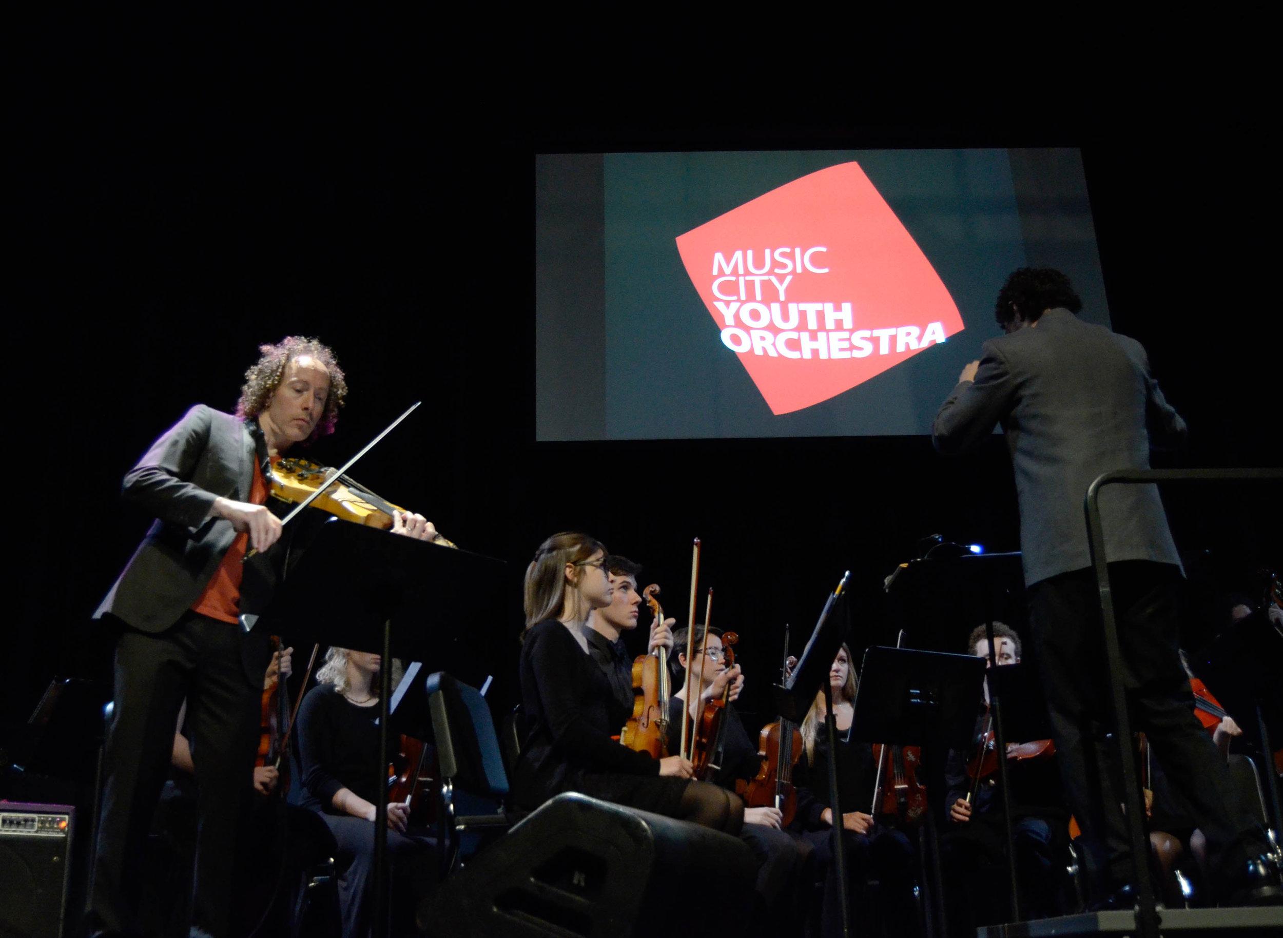 Music City Youth Orchestra 2013-14 8K.jpg