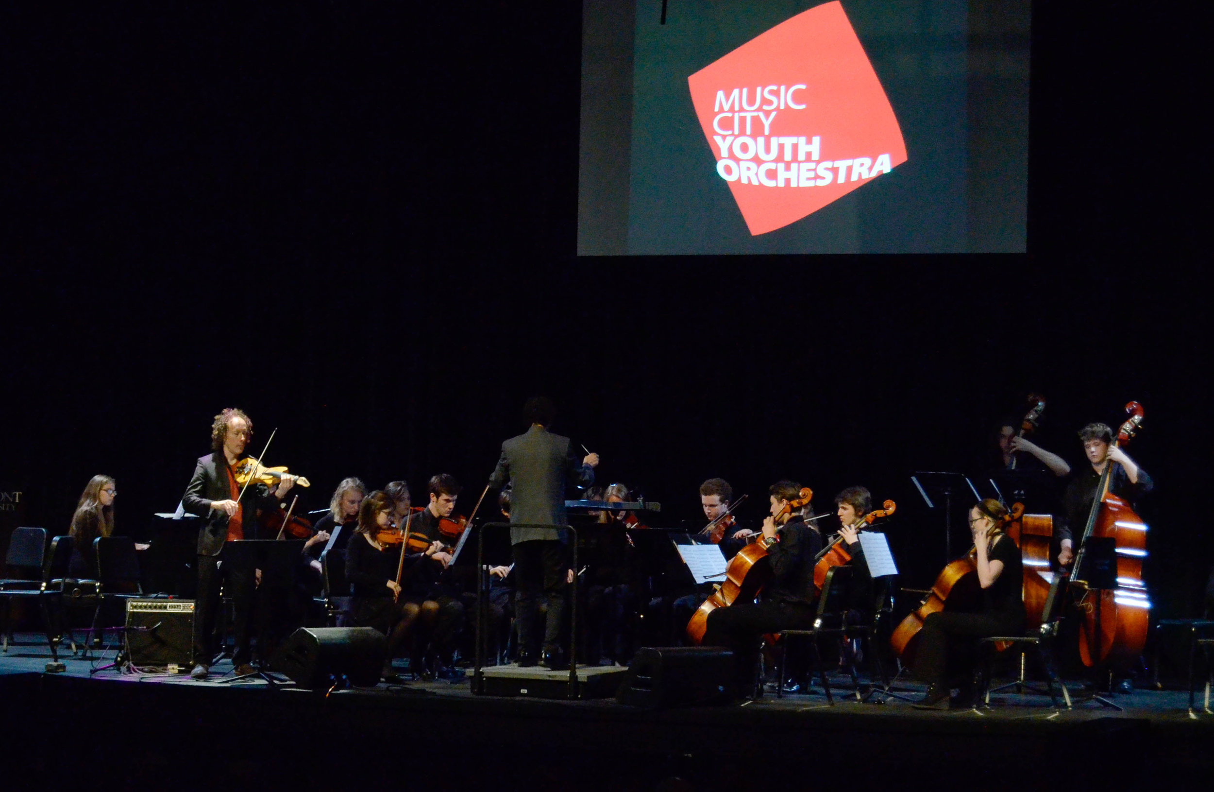 Music City Youth Orchestra 2013-14 8J.jpg