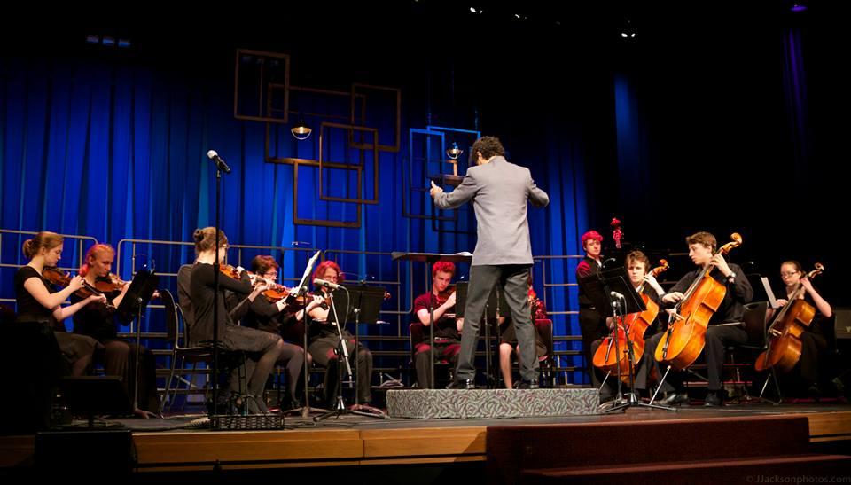 Music City Youth Orchestra 2013-14 9B.jpg