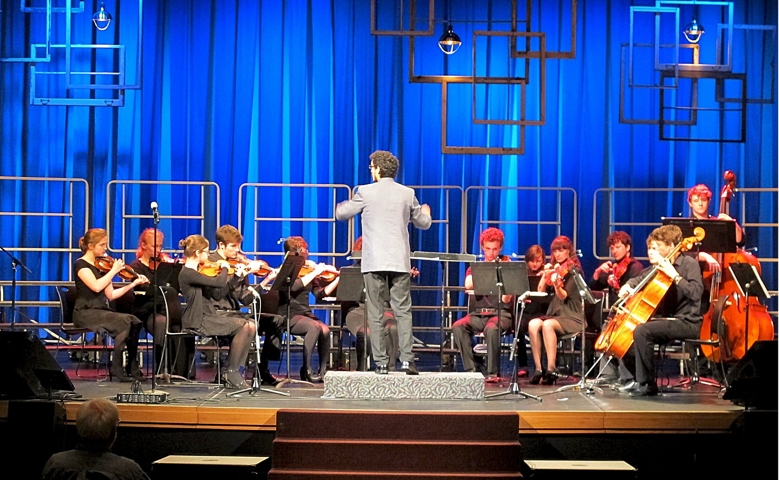Music City Youth Orchestra 2013-14 9A.jpg
