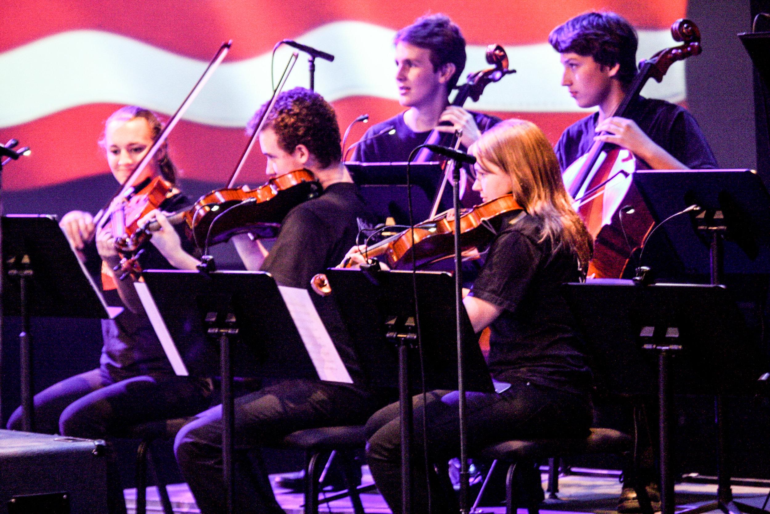 Music City Youth Orchestra 2013-14 1B.jpg