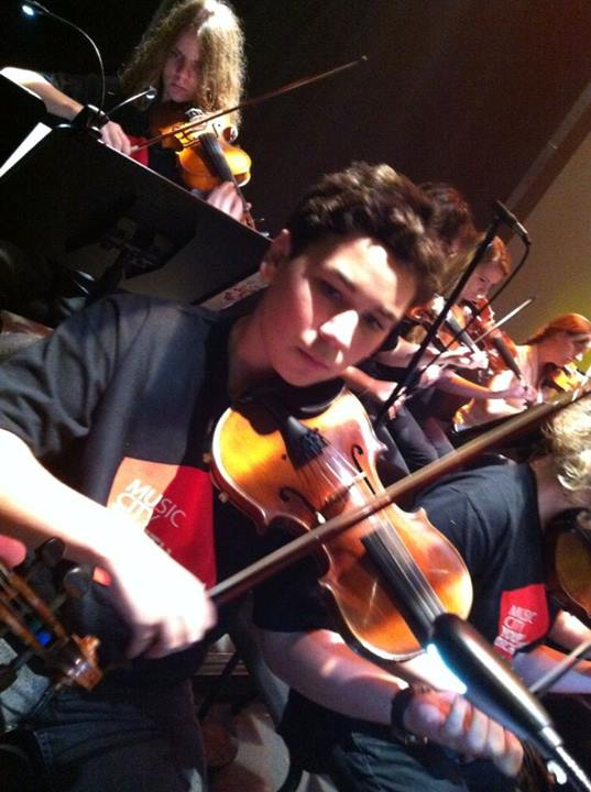 Music City Youth Orchestra 2013-14 1D.jpg