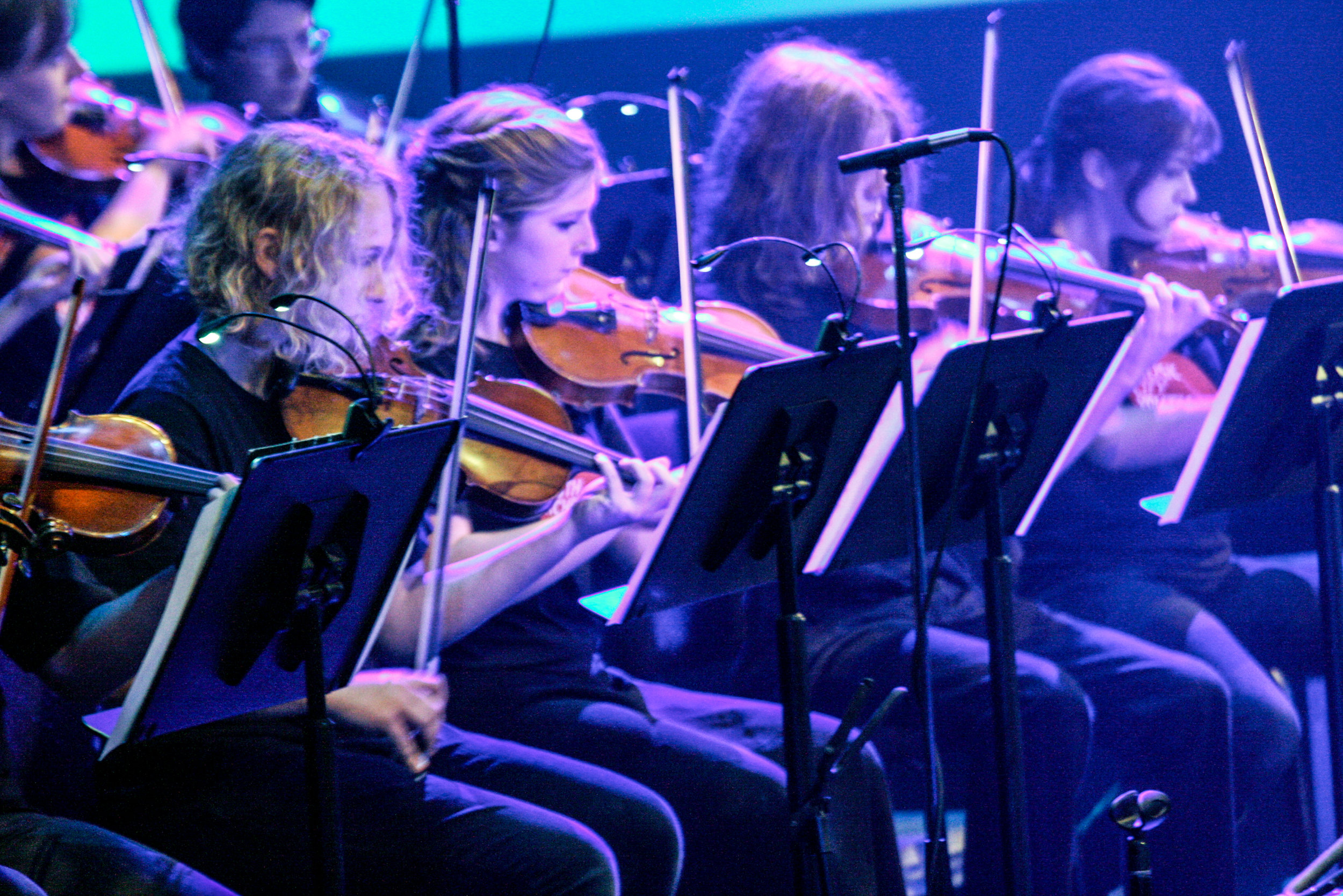 Music City Youth Orchestra 2013-14 1C.jpg
