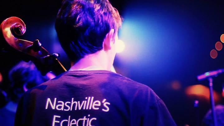 Music City Youth Orchestra 2013-14 1I.jpg