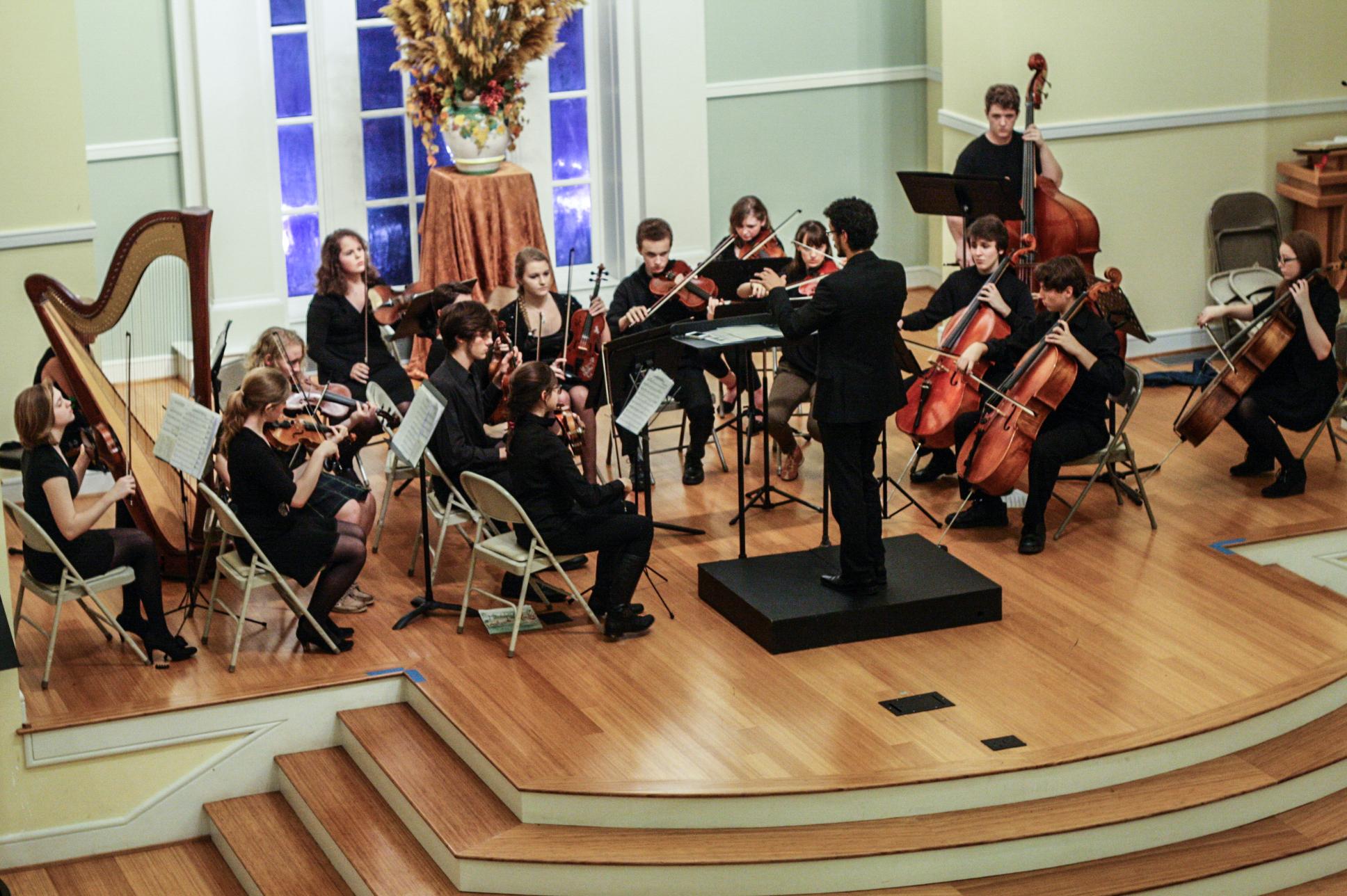 Music City Youth Orchestra 2013-14 4B.jpg