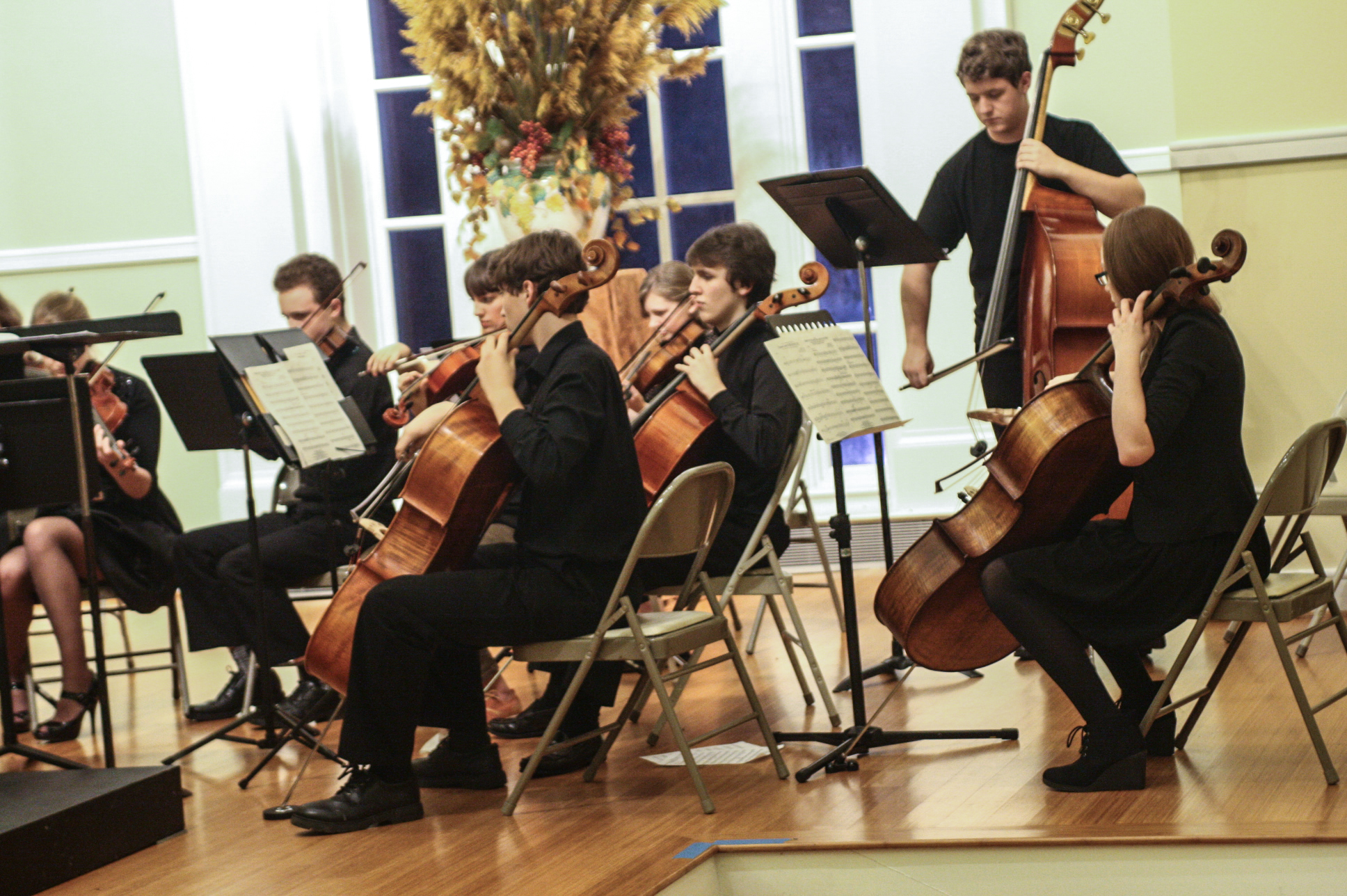 Music City Youth Orchestra 2013-14 4C.jpg