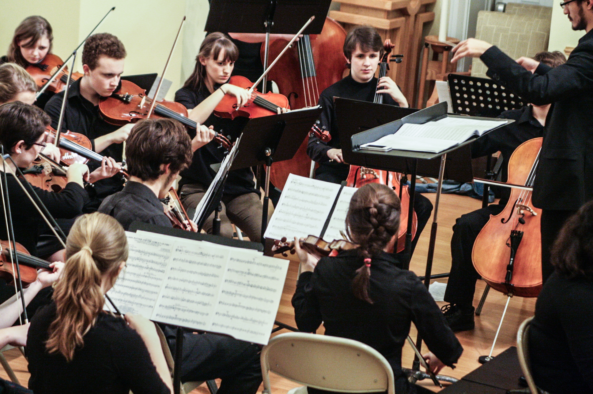 Music City Youth Orchestra 2013-14 4D.jpg