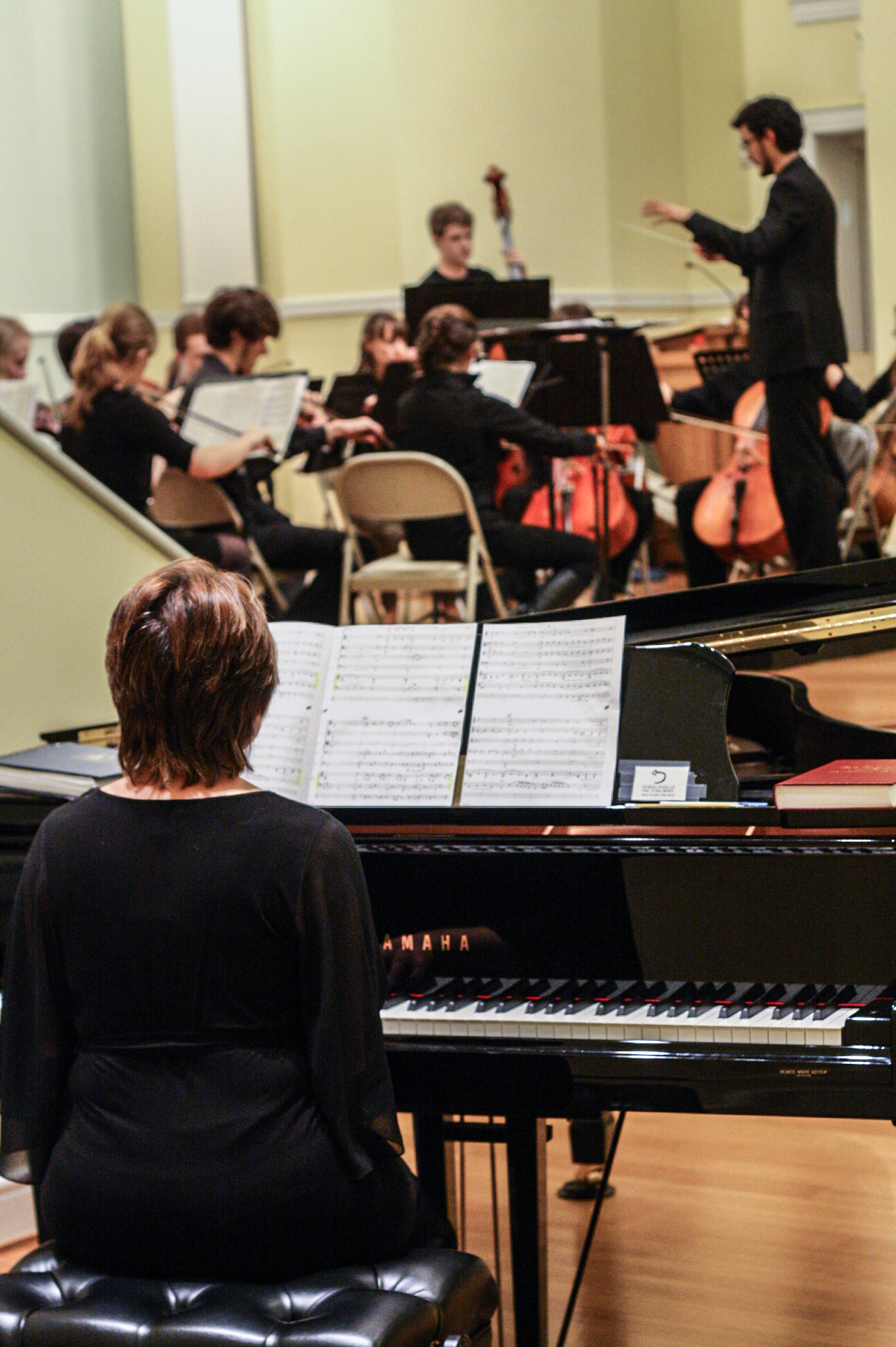 Music City Youth Orchestra 2013-14 4E.jpg