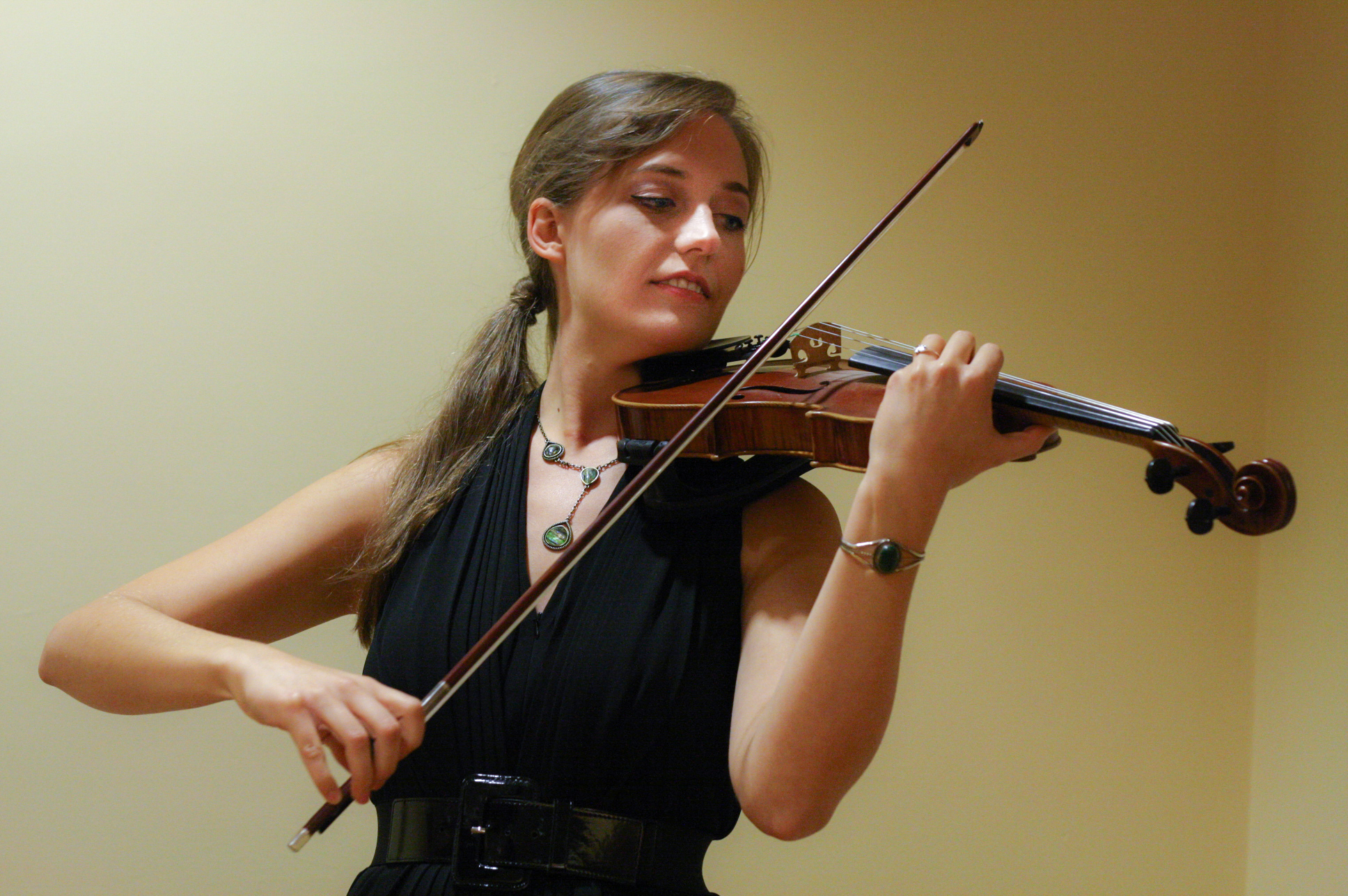 Music City Youth Orchestra 2013-14 4F.jpg