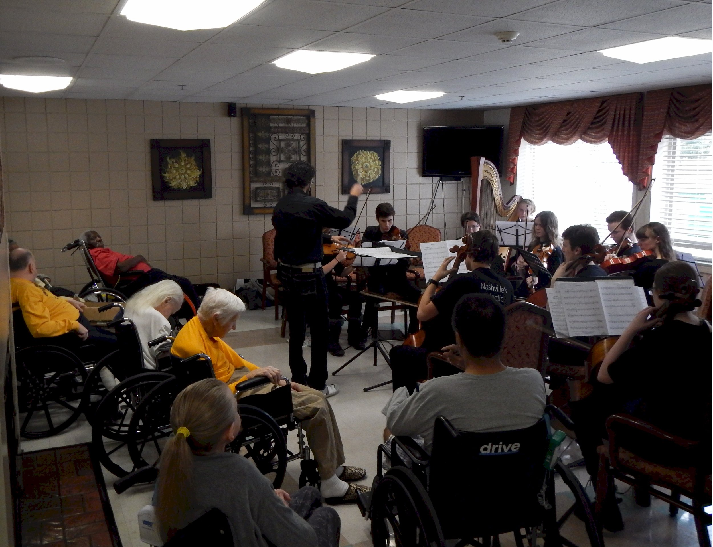 Music City Youth Orchestra 2013-14 6A.jpg