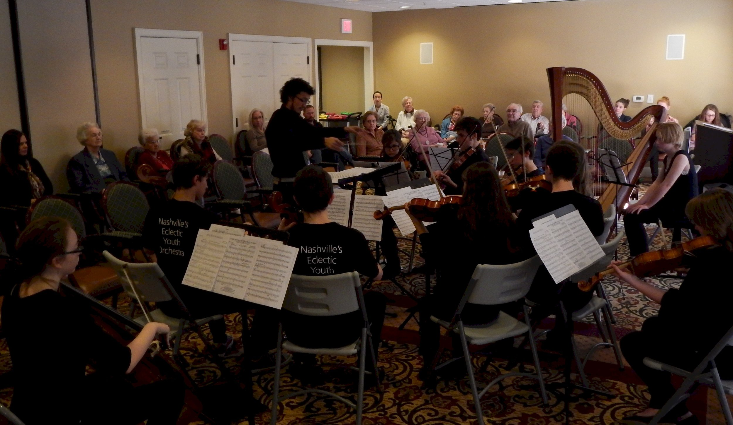 Music City Youth Orchestra 2013-14 6B.jpg
