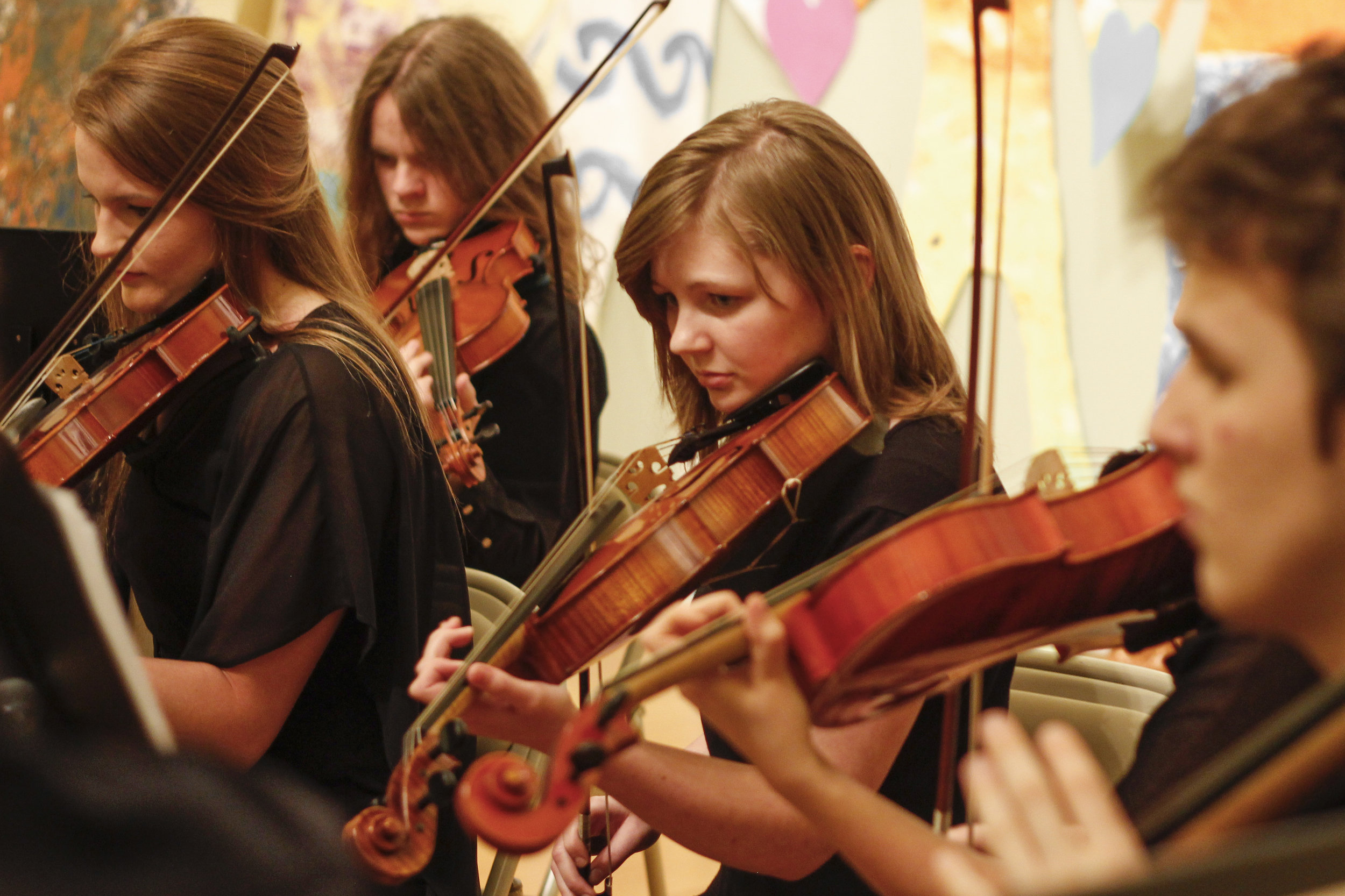 Music City Youth Orchestra 2013-14 7B.jpg