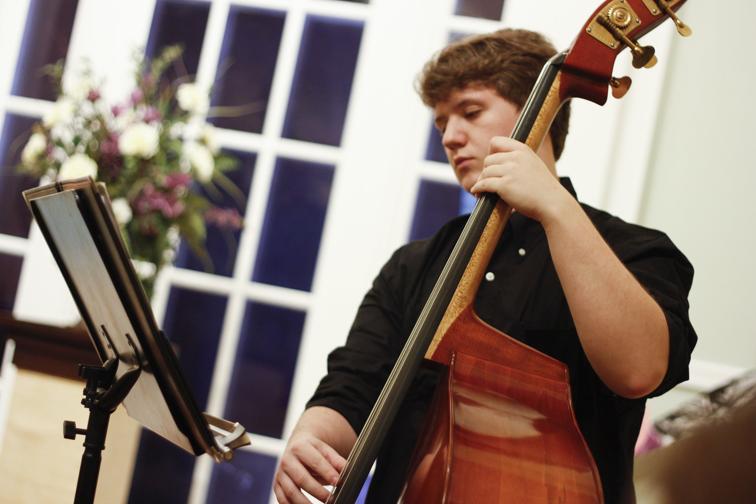 Music City Youth Orchestra 2013-14 7C.jpg