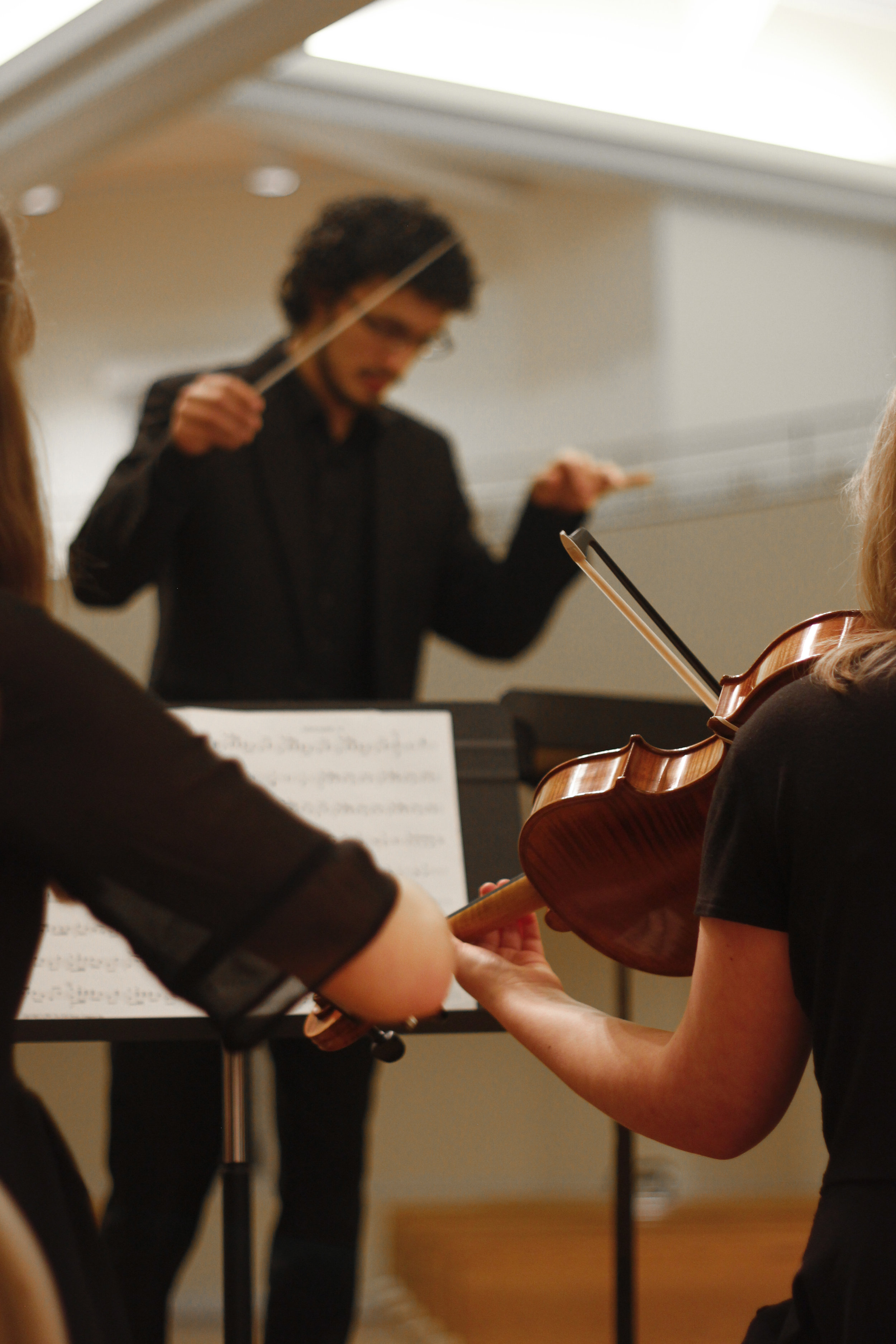Music City Youth Orchestra 2013-14 7D.jpg
